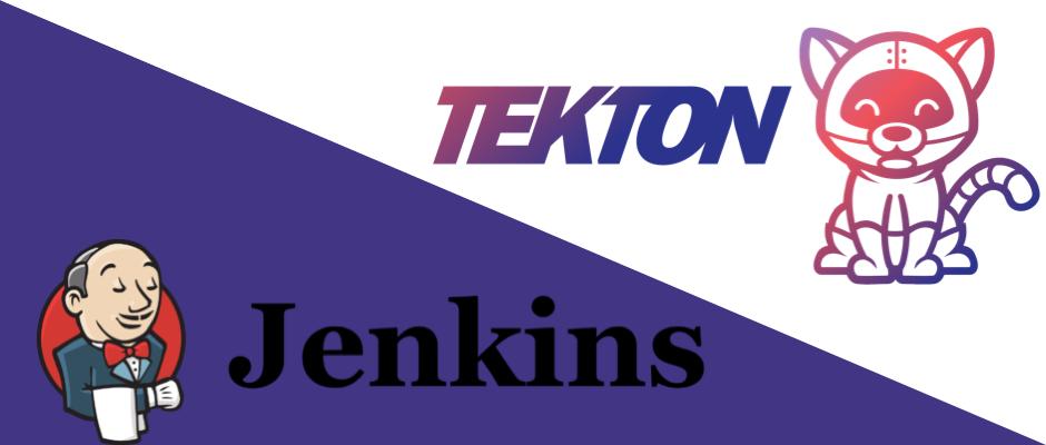 Jenkins 如何与 Kubernetes 集群的 Tekton Pipeline 交互?