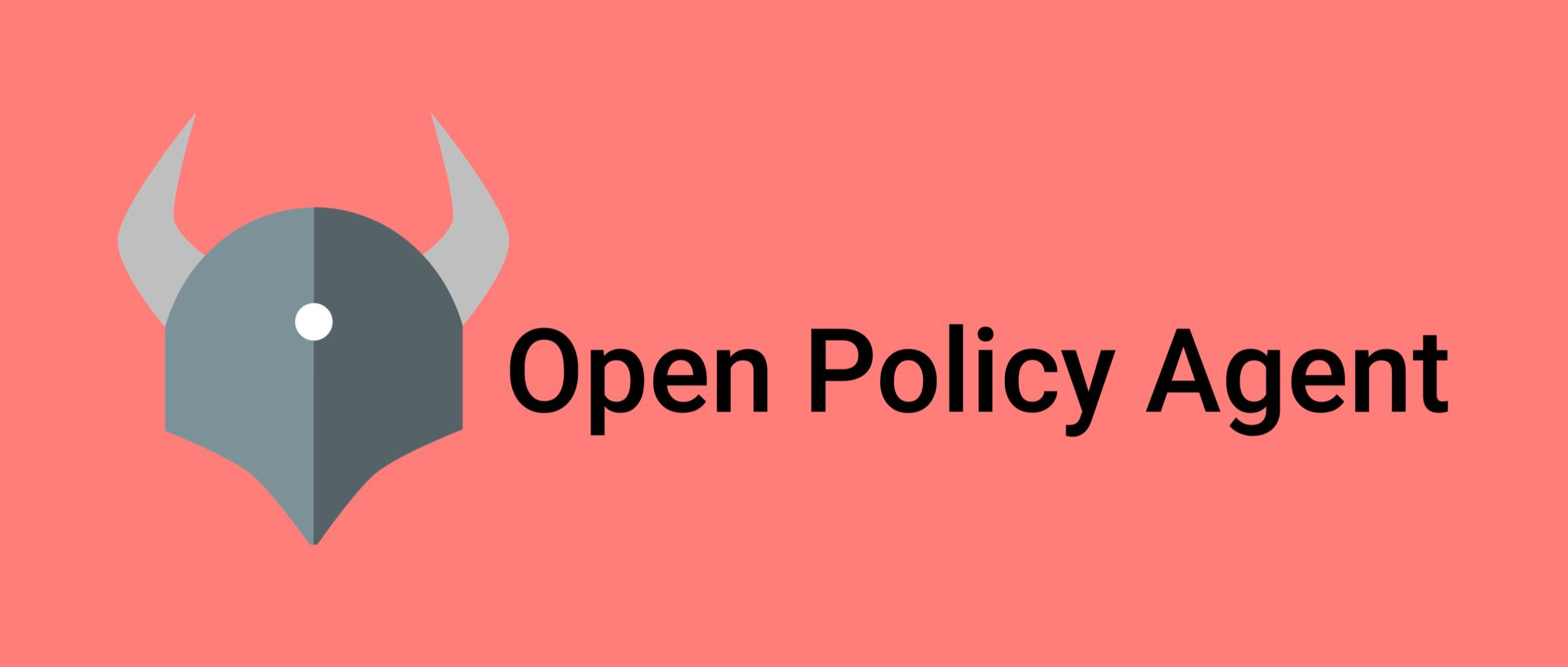 使用 Open Policy Agent 实现可信镜像仓库检查